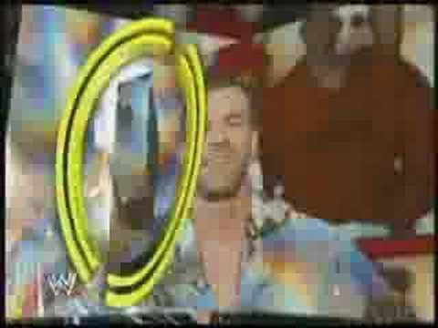 Wwe Christian Entrance Theme Music video