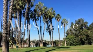 Alamitos Heights, Long Beach, CA | Neighborhood Tour