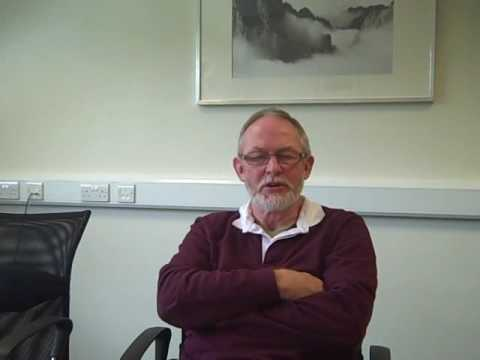 Andrew Mitchell Testimonial for Concept Financial Planning  - Retirement and Pension Planning