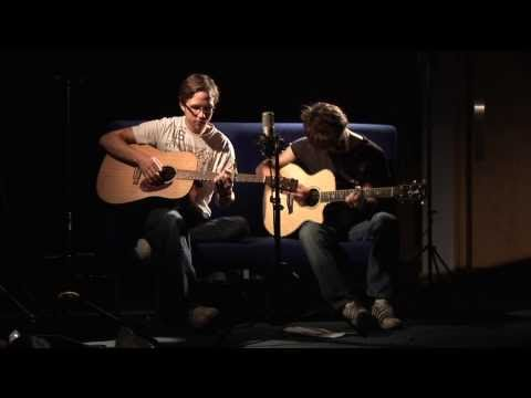 You're Beautiful (cover) Phil Wickham video