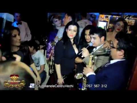 Copilul de Aur - Dubai Dubai - Club Maxim Manele