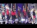 [예능연구소 직캠] 업텐션 시작해 @쇼!음악중심 20170701 RUNNER UP10TION in 4K