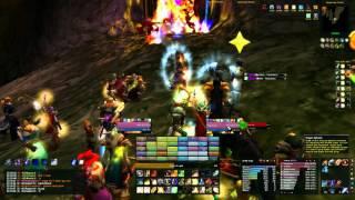 The way of the paladin: Vanilla World of Warcraft @ Nostalrius (Part 1)