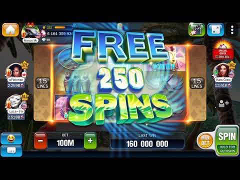 huuuge casino как выиграть на телефоне