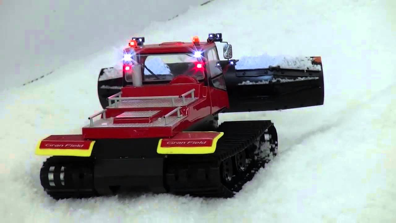 rc vehicles with Watch on Hydrone Rcv Remote Control Survey Boat Platform also 464661 How Get Started Hobby Rc Body Painting Your Vehicles further 27441 Mammoth Hydra furthermore Watch likewise Imagining 600 Horsepower Twin Turbo Lexus Rc Fs Coupe.