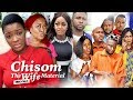 Download CHISOM THE WIFE MATERIAL 1 - 2018 LATEST NIGERIAN NOLLYWOOD MOVIES in Mp3, Mp4 and 3GP
