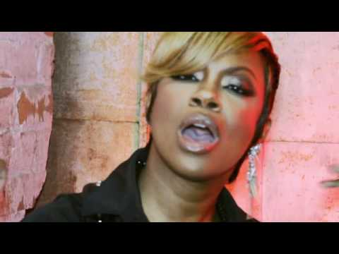 Kandi - How Could You...Feel My Pain [Official Video]