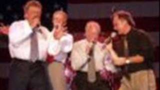Watch Statler Brothers What We Love To Do video