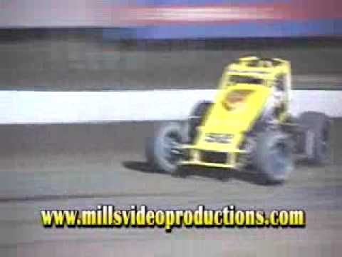 Illinois Auto Racing on Auto Racing  Usac     Free Auto Racing  Usac Information
