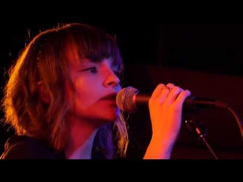 CHVRCHES - Full Performance (Live on KEXP)
