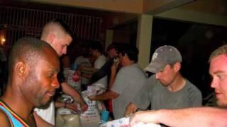 Lhbc Haiti 2010