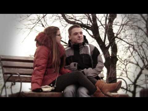 Бумбокс - Історія кохання