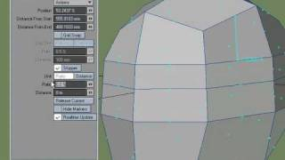 lightwave tutorial