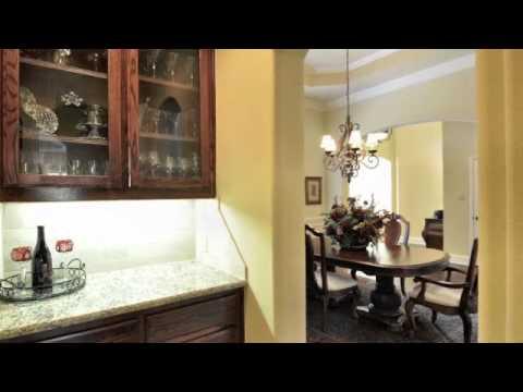 1631 Stillhouse Hollow - $399,900