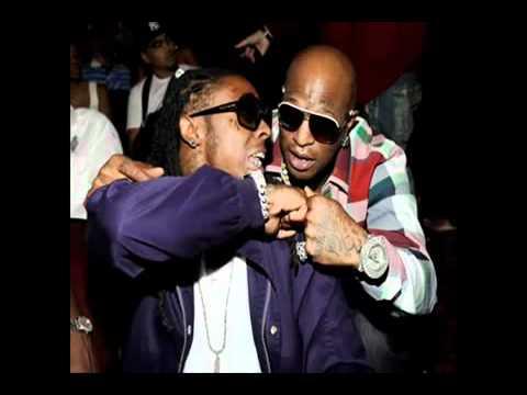 Fire Flames (Remix) Birdman ft. Lil Wayne [HD] + Download Link