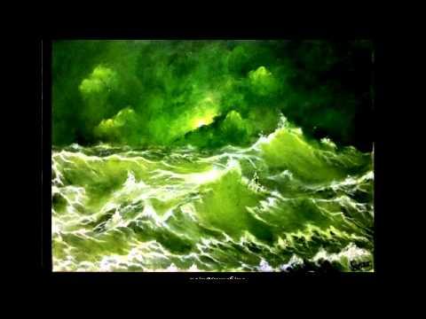 Harold Arlen - Come Rain or Come Shine