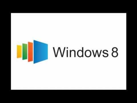 Download Windows 8 Pro Full Version Free [RTM + Activator 2012] Premium Free!