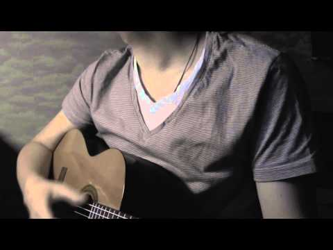 Лагерные песни - Девочка не надо слезы лить напрасно