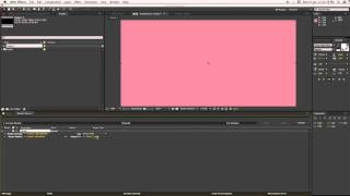 How to export Highest Quality Output from After Effect