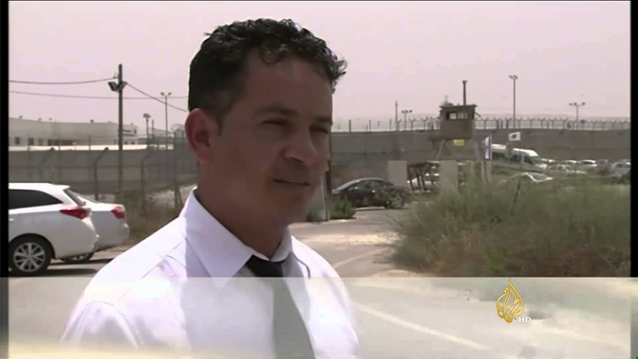 المحكمة العليا الإسرائيلية تجدد اعتقال الأسير محمد علان