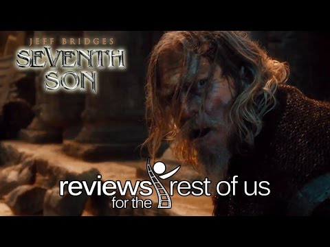 Seventh Son HD Movie Review Jeff Bridges Julianne Moore Reviews For The Rest Of Us com