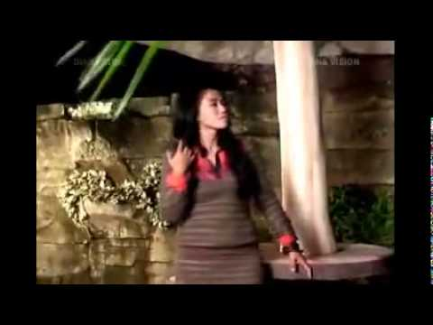 Keder Balike ~ Diana Sastra (Tarling Cirebonan)