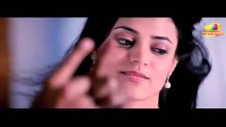 nisha agarwal hot song