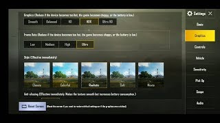 PUBG MOBILE MAX SETTING | POCOPHONE F1 AFTER A FEW MONTHS