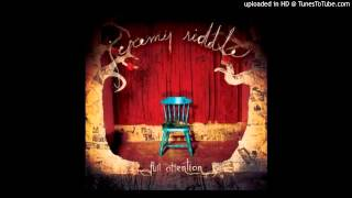 Watch Jeremy Riddle Close video