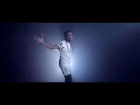 Ahmed Kaffi Ak Zamzam You Love Me 2014 Official Hd Video video