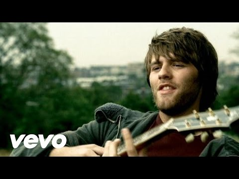 Brian McFadden - Real To Me