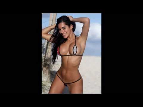 Women Sexy Hot 18 video