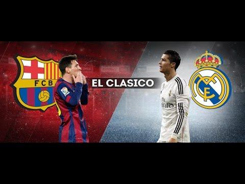 Самый лучший матч.Barcelona-Messi'' Барселона-Реал.Эль Классико.2007 год.. Хет-трик Месси!!!