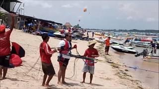 download lagu Parasailing In Bali, Indonesia By P.k.undwar gratis
