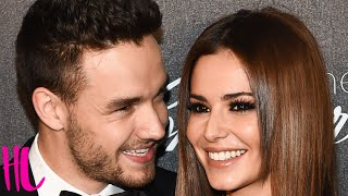 Liam Payne Goes Solo - Leaving One Direction?