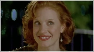 JESSICA CHASTAIN: The Musical (Bryce Dallas Howard)