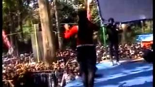 download lagu 04 Simalakama - Ratna Antika - OM MONATA Ngerang gratis
