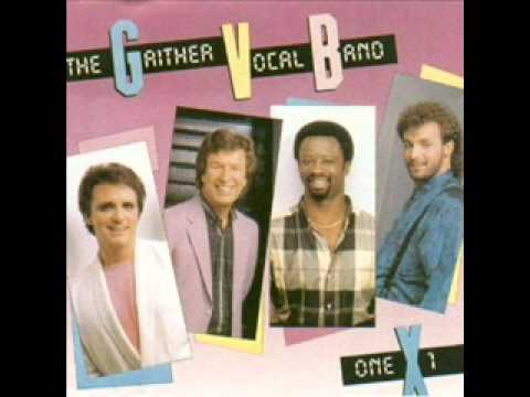 Gaither Vocal Band - Look Up video