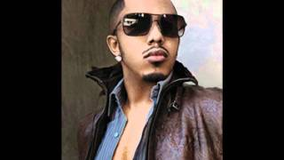 Watch Marques Houston That Girl video