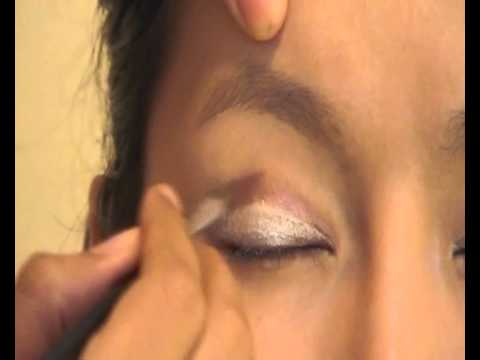 Eye make up made easy 2