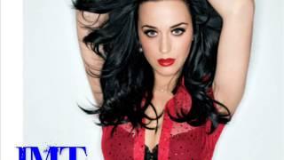 Katy Perry Video - Katy Perry - Birthday (Craig Welsh Pop Bootleg Mix)