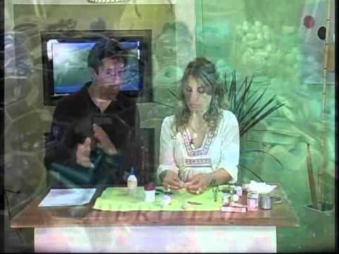 Entre Barrancos (COCINA) - blogspot.com