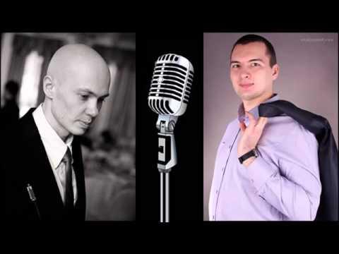 Бизнес интервью  Александр Рябухин   ИнфоБизнес