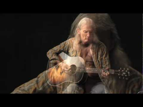 Jimmie Dale Gilmore - Banks Of The Colorado
