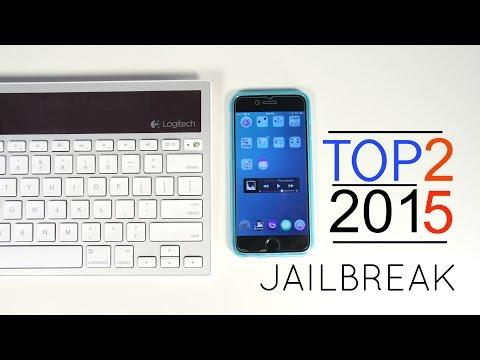 Top 25 Best iOS 8 Jailbreak Tweaks (2015)