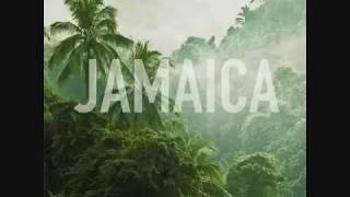 Best Of The 90s Old School Reggae Mix 2017 - Cocoa T, Beres, Sanchez, Garnet, Dennis, Gregory, Levy