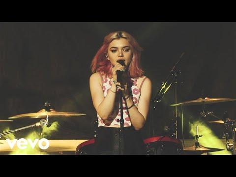 Hey Violet Fuqboi music videos 2016