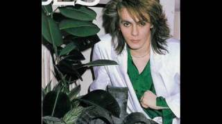 Nick Rhodes - Come Alive
