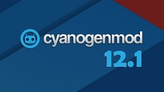 Cyanogenmod 12.1 [Android 5.1]  Samsung Galaxy S3 [deutsch] Review+Installation