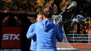 download lagu How To Understand Shooting Space  Women's Lacrosse gratis